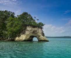 Port Blair Vacation